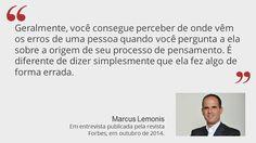 Marcus Lemonis 6