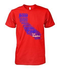 """Tie-Dye Jimmy Butler Minnesota Timberwolves /""""Buckets/"""" Jersey T-Shirt  Shirt"""