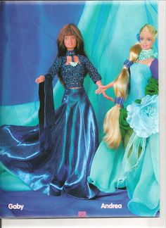 Barbie Gowns, Glamour Dolls, Barbie Doll House, Gown Pattern, Softies, Crochet, Coloring Pages, Aurora Sleeping Beauty, Disney Princess