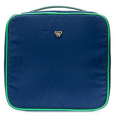 PurseN Tiffany Travel Case Audrey *** Check out the image by visiting the link.