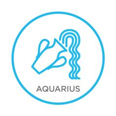 Aquarius ❤ liked on Polyvore featuring filler