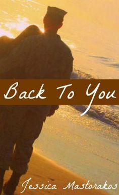 FREE Back To You by Jessica Mastorakos, http://www.amazon.com/dp/B00F2ECY4E/ref=cm_sw_r_pi_dp_bK0rsb1RCS15K