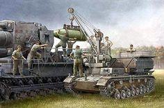 munitionpanzer iv ausf f
