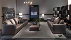 sofa camelot fendi - Buscar con Google