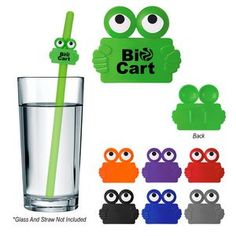 Clipster Buddy Corporate Gifts, Straws, Drinkware, Products, Tumbler, Promotional Giveaways, Gadget, Glass