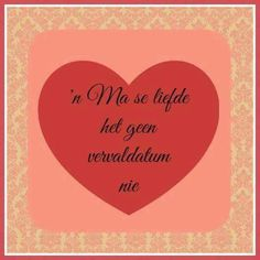 Related image Afrikaans, My Mom, Verses, Music Instruments, Songs, Quotes, Diy, Image, Quotations
