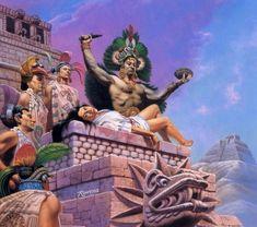 http://www.tagmata.it/rowena_morrill_aztec_sacrifice%20%5B1600x1200%5D.jpg
