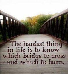 We cross that bridge when we get there :)