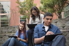 La vuelta a clases con tecnología