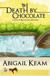 MYSTERY: Death by Chocolate (Josiah Reynolds Mysteries, Book 6) by Abigail Keam is available at Kobo and other online retailers