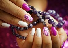 Friendly Nail Art Community with Nail Art Picture and Video Tutorials. Make your nails look awesome and share your nail art designs! Friendly Nails, Nail Art Pictures, Gel Polish, You Nailed It, Nail Art Designs, Manicure, Make It Yourself, Instagram Posts, Pictures
