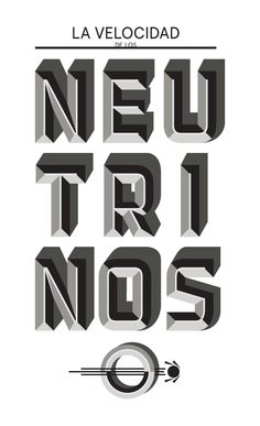 Jot Down, Contemporary Culture Mag by relajaelcoco , via Behance