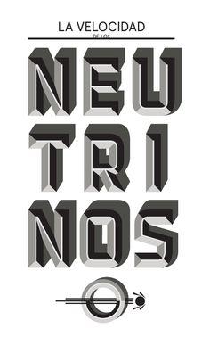 Relajaelcoco #tipografia #lettering #grafica