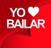 Baile... Dance Photography, Emoticon, Good Mood, Zumba, Folklore, Salsa, Motivation, Feelings, Dancers