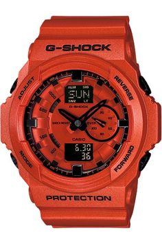 de5cc21279 Casio G-Shock 2012 Spring Summer Collection  Casio is set to release the —  a brand new G-Shock model for the Spring Summer 2012 season.