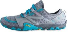 New Balance WT10v2 Minimus Trail-Running Shoes - Women's. #REIGifts