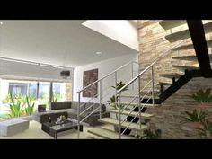 Nissi Condominio Campestre - YouTube