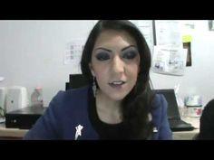 DIA #2 Programa 21 días de Éxito Mexico y Colombia ERIKA UROSA - YouTube