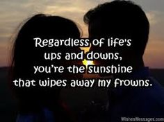 Image result for poem/love regardless