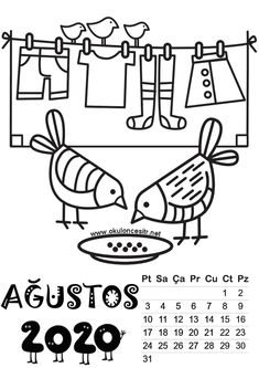 Ağustos ayı kalıbı Your toddler is now preschool age -- learn what behaviors to anticipate and the w Education Logo, Education Quotes For Teachers, Quotes For Students, Henri Rousseau, Preschool Education, Toddler Preschool, Science Education, Teaching Computers, Technology Quotes