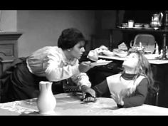 The Miracle Worker 1962 ( FULL MOVIE) Starring Anne Bancroft and Patty Duke