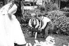 North Norfolk wedding photography_Strattons Hotel_Swaffham_tatum reid (2)