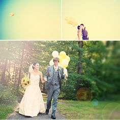 Real Wedding: Mike and Ashley   Best Wedding Blog - Wedding Fashion & Inspiration   Grey Likes Weddings