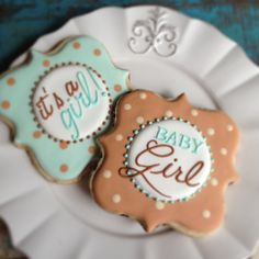 Bambella Cookie Boutique | Baby
