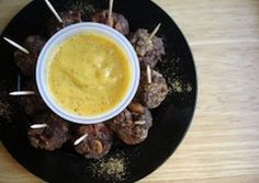 Paleo Parents - Last Minute Recipes Perfect for Game Day