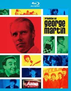 Produced by George Martin [Blu-ray] Eagle Rock Entertainment https://www.amazon.com/dp/B008GFI3QE/ref=cm_sw_r_pi_dp_x_8kuGybJCP9J2A
