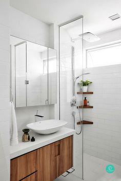 Simple Toilet idea