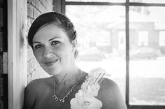 WEDDING - Marjorie & Jonathan - 2015 - Jeff :: View Photos