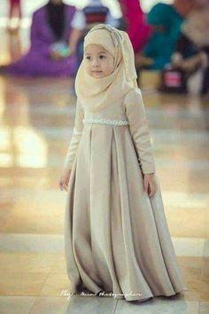 Gunstige marokkanische kleider