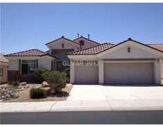 Call Las Vegas Realtor Jeff Mix at 702-510-9625 to view this home in Las Vegas on 2227 DOUBLE TREE AV, Henderson, NEVADA 89052   which is listed for $235,000 with 4 bedrooms, 2 Baths and 2319 square feet of living space. To see more Las Vegas Homes & Las Vegas Real Estate, start your search for Las Vegas homes on our website at www.lvshortsales.com. Click the photo for all of the details on the home.