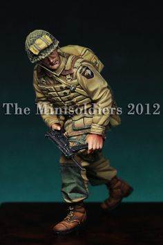 Image result for 1.35 scale figures