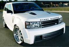 Google Image Result for http://trendszine.com/trucks/wp-content/uploads/2011/08/2011-west-coast-customs-rare-range-stormer.jpg