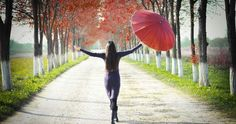5 Ways For Recreating A Happier Life #happiness #life #WisdomTimes