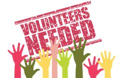 Breaking Up Volunteer Schedules May Make People More Likely to Donate Their Free Time - UT News