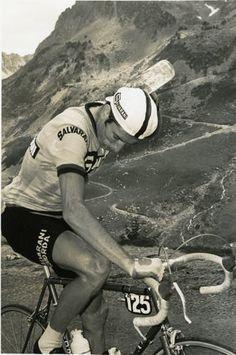 Felice Gimondi 1969 Tour de France