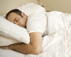 Fit Tip™: Count in 3's to Get Your Zzz's! With all of life's stressors...falling asleep at night maybe a hard thing to do. To help turn off your mind from outside stress start at the number 300 and count backward by 3. Doing this mathematical process will cause a distraction from stress, enabling you to fall asleep faster.