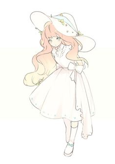 Lpip on -  - #AnimeDrawing
