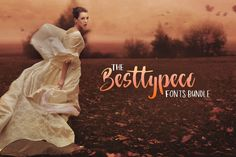 The BestTypeCo Fonts Bundle: 81 Exclusive Fonts with Commercial License Ad Design, Graphic Design, Online Fonts, Cool Fonts, Design Bundles, Commercial, Artist, Movie Posters, Artists