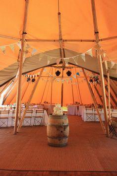 collingwood childrens farm | wedding venues | wedding catering | venues melbourne