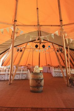 collingwood childrens farm | wedding venues | wedding catering | venues melbourne