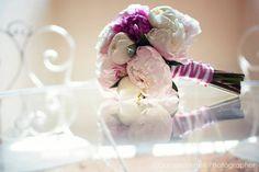 Bouquet...  www.stiattifiori.it