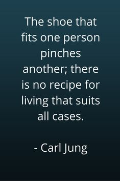 Inspirational And Motivational Quotes : QUOTATION – Image : Quotes Of the day – Life Quote 36 Inspirational Quotes About Happiness Sharing is Caring Happy Quotes Inspirational, Wise Quotes, Book Quotes, Positive Quotes, Motivational Quotes, Funny Quotes, Citations Sages, Carl Jung Quotes, Image Citation