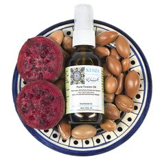 Yes Prickly Pear Seed oil is better than Argan oil but they complete each other. That is why we use both in our Skin & Hair line.  ELLE Magazine (US) http://www.elle.com/beauty/makeup-skin-care/news/a27040/cactus-oil-for-skin/ Shop: http://kenza-international-beauty.com/products  #pricklypearseedoil #arganoil #MoroccanOils #wholesale