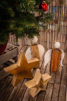 balkon-weihnachtsdeko