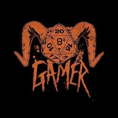 D&D MTG RPG Dice GAMER Shirt - Beast 20-Sided Role Playing Die, Dungeons Dragons