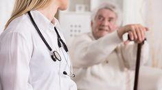 Krankenversicherung für Rentner - im Alter immer gut versichert - https://www.gesundheits-frage.de/versicherung/1977-krankenversicherung-fuer-rentner-im-alter-immer-gut-versichert.html